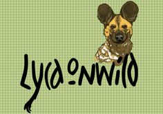 A text-based dog simulation based only upon agility trials and the careful breeding of them. African Wild Dog, Dog Games, Andromeda Galaxy, Wild Dogs, Online Games, Time Travel, Sims, Check, Mantle