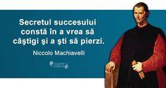 Citat Niccolo Machiavelli Napoleon Hill, Spiritual Quotes, Einstein, Quotations, Spirituality, Inspirational Quotes, Wisdom, Bun Bun, Spiritual Sayings