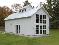New Construction - New Home Builder - Connecticut | TiefenThaler Homes - Part 2
