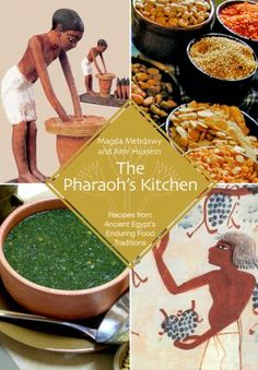 (I am going to look for this book. It's ancient foods, that we still eat, like figs, onions, etc. I have a fig tree, many plants we use have ancient origins, which is pretty cool.)