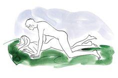 The Flatiron https://www.womenshealthmag.com/style/sex-position-shakeup/slide/2