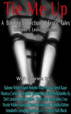 my first anthology with riverdale avenue books