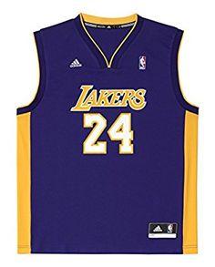 Marcus Smart # 36 Basketball M/änner Jersey-Sport-Fan-Trikots T-Shirt A XS