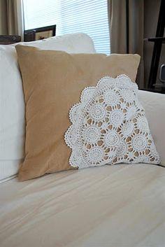 diddle dumpling: pillows, pillows, pillows