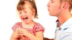 Why do many parents struggle to cope with their child's cries?