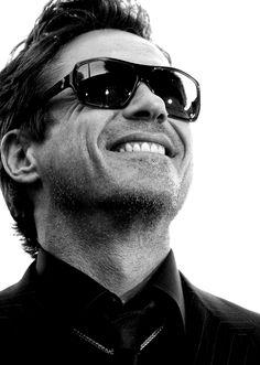 Robert Downey Jr Iron Man, The Avengers, Sherlock Holmes etc Robert Downey Jr., Most Beautiful Man, Gorgeous Men, Amazing Man, Beautiful People, I Robert, Iron Man Tony Stark, Hollywood, Downey Junior