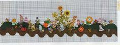 ARTES DA TELMA: Março 2010