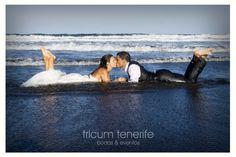 Foto de Tricum Tenerife Bodas y Eventos - www.bodas.net/organizacion-bodas/tricum-tenerife-bodas-y-eventos--e1394