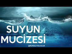 Nusret Hotels – Just another WordPress site Reiki, Youtube Share, Inner World, Zodiac Art, Video Film, Astronomy, Poster Prints, Yoga, In This Moment