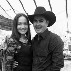 Welcome to my life! Hi my name is Vanessa Gottfriedson (a. Van, V or Ness). I am Dãkelh Dené from Ulkatcho. I currently reside in Tk'emlúps te Secwepemc with my husband and our three children. My Name Is, Three Kids, Lifestyle Blog, Cowboy Hats, About Me Blog, Husband, Van, Children, Shopping