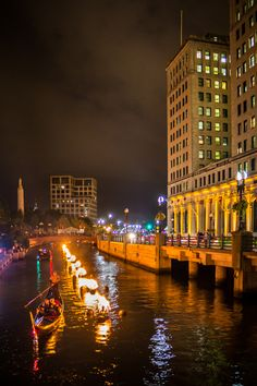 http://02809photo.com/ Waterfire Providence, RI by Rhode Island Photographer Ed King