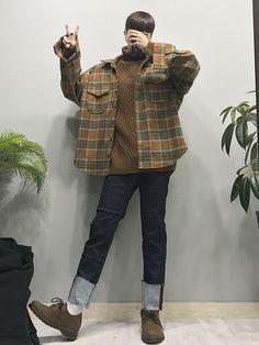 Herrenmode New New Look Mens Blazer Wool Jacket Checked M QualitäTswaren