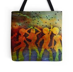 NIGHT FEVER  Need some throw pillows?...  Check out my Art,  For less than $20 any work of art can be on your favorite bed or couch!!  How about a tote? Gift Card, Holiday Card, Birthday Card?.... redbubble.com/people/tammera  Thanx for looking and sharing this page!! ...♥