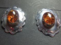 SILVER, A LITTLE OR A LOT, GOES WITH EVERYTHING!!! by Colleen Kelly on Etsy