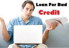 Borrowers holding the status of the bad credit profile often face several difficulties in meeting their day to day monetary troubles. Such individual looks for additional monetary support from the outside, small loan bad credit is the fiscal service that will assist the low credit holders to gain the desired amount of support for meeting their small needs.