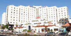 Jerusalem Gate Hotel http://hoteldeals.holipal.com/jerusalem-gate-hotel/ #Israel, #JerusalemGateHotel