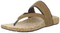 Caterpillar Women's Tasie Sandal *** Find out more details by clicking the image : Wedge sandals