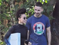Robert Pattinson's Ex FKA Twigs Confirms Her Relationship With Shia LaBeouf After His Secret Divorce Shia Labouf, Robert Pattinson Fka Twigs, Ben Barnes, Famous Couples, Jeremy Renner, Christina Hendricks, Britney Spears, Hollywood Actresses, Divorce