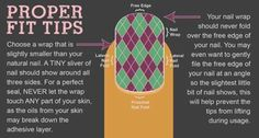 Jamberry tips. Jamberry application tips Jamberry Nails Tips, Jamberry Party, Jamberry Nail Wraps, Nail Tips, Manicures, Nail Ideas, How To Do Nails, Fun Nails, Pretty Nails