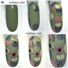 My Pins Acrylic nail art 94716398403534011 Wedding Planning Insights: How To Plan The Perfect Weddin Fall Acrylic Nails, Autumn Nails, Acrylic Nail Art, Spring Nails, Summer Nails, Pretty Nail Art, Cute Nail Art, Cute Nails, Nails Kylie Jenner