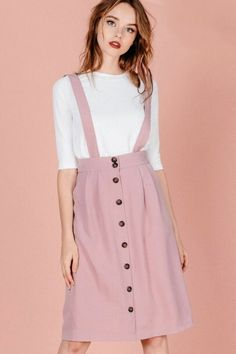 Nice Nice Nice The post Nice appeared first on New Ideas. Modest Outfits, Skirt Outfits, Dress Skirt, Casual Dresses, Casual Outfits, Cute Outfits, Frock Fashion, Modest Fashion, Hijab Fashion