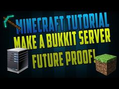 Timothy Stark Timmyothystark On Pinterest - Minecraft privat server erstellen hamachi