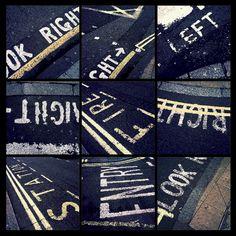 Words @London B-Sights