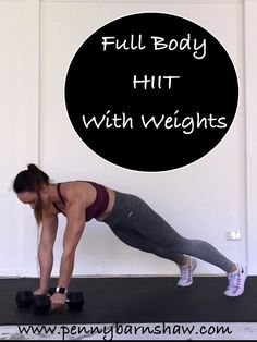 Full body Hiit Workout for fat loss hiit hiitworkout workout fitness gym HIIT workout for women Full body Hiit Workout for fat loss hiit hiitworkout workout fitness gym HIIT workout for women Fitbool fitbool Fitness hiit nbsp hellip Hiit Workout Videos, Fitness Workouts, Yoga Fitness, Hiit Workouts At Gym, Hiit Workouts For Beginners, Full Body Hiit Workout, Hitt Workout, Hiit Workout At Home, Sport Fitness