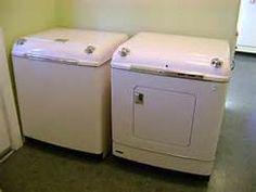 sears appliance repair davenport ia
