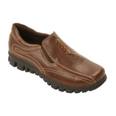 75d6d9d57c49 Deer Stags® Stadium Boys Slip-On Shoes found at  JCPenney Boys Loafers