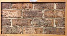 Combehee brick