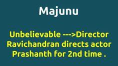 Majunu  2001 movie  IMDB Rating  Review   Complete report   Story   CastMovie Title --- Majunu Director Ravichandran directs actor Prashanth for 2nd time . IMDB Rating -- 5.2 Director Ravichandran directs actor Prashanth f... Check more at http://tamil.swengen.com/majunu-2001-movie-imdb-rating-review-complete-report-story-cast/