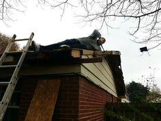 Roofing in Memphis