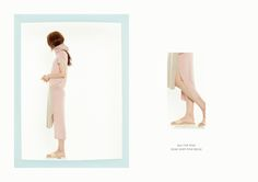 le cashmere capsule collection 2016  LOOKBOOK PG 3 #lookbook #fashion #women #cashmere #lecashmere #editorial #photoshoot