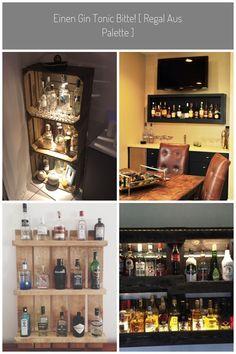 Die 13 Besten Bilder Von Alkohol Regal Alkohol Regal