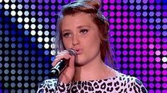 Best auditions ever - Ella Henderson - YouTube