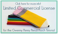 photo Gwenny_Penny_Pencil_Pouch_Limited_Commercial_License_Button.png