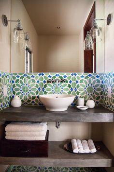 https://www.flooranddecor.com/porcelain-tile/volakas-plus-porcelain  X Bathroom Design Html on 4x7 bathroom design, 6x5 bathroom design, 12 x 9 bathroom design, 10x8 bathroom design, 10x14 bathroom design, 12 x 12 bathroom design, 8x12 bathroom design, 6x4 bathroom design, international bathroom design, 12x24 bathroom design, 10x11 bathroom design, 5x4 bathroom design, 4x8 bathroom design, 3x8 bathroom design, 6x12 bathroom design, 11x8 bathroom design, 9x8 bathroom design, 10x12 bathroom design, 2x2 bathroom design, 13x13 bathroom design,