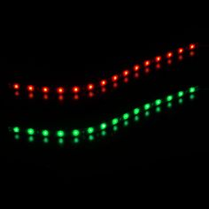 Marine Led Light Strips Magnificent Lunasea Led Navigation Light  42Mm Festoon  830Vdc  White  Led Inspiration Design