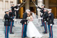 Wedding Photography in Washington DC By Rodney Bailey