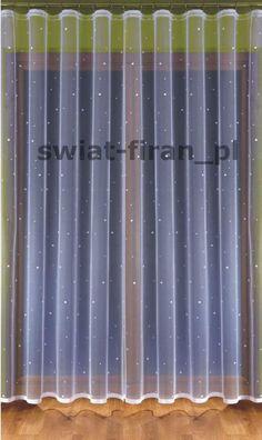 Albinia (SW) - Svetzaclon.cz - Obchod se záclonami. Curtains, Home Decor, Blinds, Decoration Home, Room Decor, Draping, Home Interior Design, Picture Window Treatments, Home Decoration