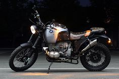 04_11_2016_er_motorcycles_bmw_1989_bmw_r100_gs_paris_dakar_03