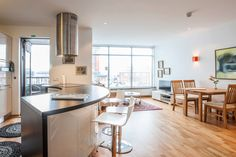Apartment in Reykjavik, Iceland. A lovely apartment situated in the heart of Reykjavík.  Everything is within walking distance and easy to enjoy Reykjavík´s culture, restaurants and museums.  If you want to take a day trip the buses depart only 2 minutes away.  Enjoy Reykjavík ci...
