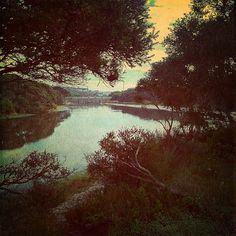 gallery of fiona_therese. Royalty Free Images, Art Photography, Around The Worlds, River, Stock Photos, Explore, Gallery, Painting, Outdoor