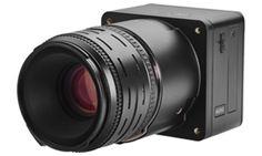 Phase-One-iXU-180-drone-camera-80MP-CCD-sensor