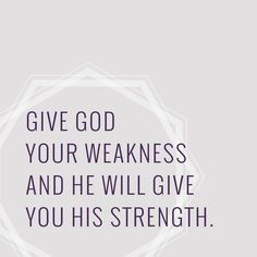 Prayer Quotes, Affirmation Quotes, Scripture Quotes, Self Love Quotes, Work Quotes, Fact Quotes, Christian Encouragement, Words Of Encouragement, Meaningful Quotes