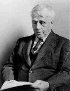 Robert Frost quotes quotations and aphorisms from OpenQuotes #quotes #quotations #aphorisms #openquotes #citation