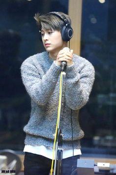 Bobby, Ikon Songs, Name Songs, Vocal Lessons, Koo Jun Hoe, Ikon Debut, Kim Hanbin, Fandom, Kpop