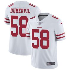 Nike Giants Dalvin Tomlinson White Youth Stitched NFL Vapor Untouchable  Limited Jersey And nfl jersey outlet 51f0fafa5