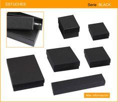 46b2c7edeb632 Estuche para joyeria fabricado en carton duro con papel color crema